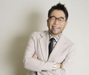 20140626_makiharanoriyuki